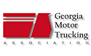 Georgia Motor Trucking Association