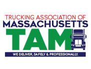 Trucking Association of Massachusetts