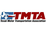 Texas Motor Transportation Association