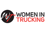 Women in Trucking Association, Inc